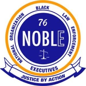 logo noble 1024