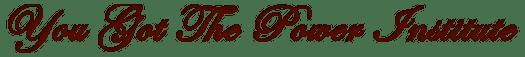 ygtp-logo